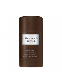 Abercrombie & Fitch First Instinct Deo Stick 75 gr