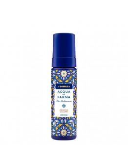 Acqua di Parma Blu Mediterraneo Arancia di Capri Shower Mousse 150 ml