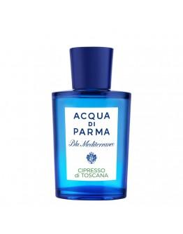 ACQUA DI PARMA BLU MEDITERRANEO CIPRESSO DI TOSCANA EDT 150 ml