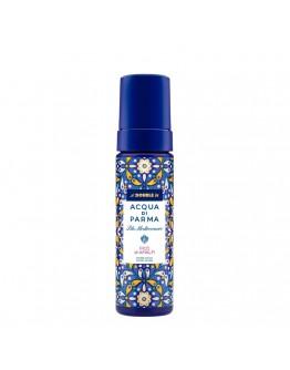 Acqua di Parma Blu Mediterraneo Fico di Amalfi Shower Mousse 150 ml