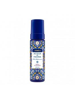 Acqua di Parma Blu Mediterraneo Mirto di Panarea Shower Mousse 150 ml