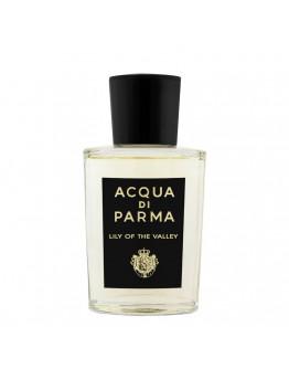 ACQUA DI PARMA LILY OF THE VALLEY EDP 180 ml