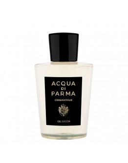 Acqua di Parma Signatures of the Sun Osmanthus Shower Gel 200 ml