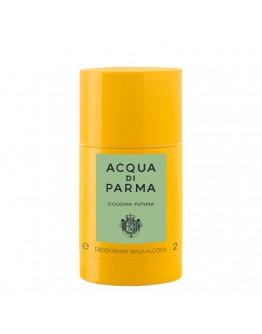 Acqua di Parma Colonia Futura Deo Stick 75 ml