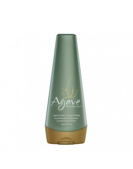 Agave HEALING OIL Smoothing Conditioner 250 ml