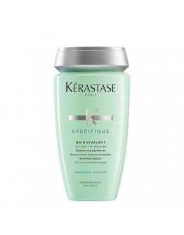 Kérastase SPÉCIFIQUE Bain Divalent 250 ml