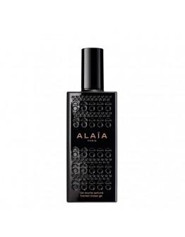 Alaïa Gel Douche Parfumé 200 ml