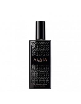 Alaïa Lait Parfumé pour le Corps 200 ml