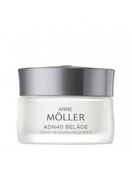 Anne Möller ADN40 Belâge Crème Régénératrice SPF15 PM 50 ml