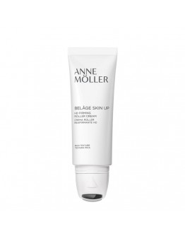 Anne Möller Belâge Skin Up HD Firming Roller Cream 50 ml
