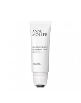 Anne Möller Belâge Skin Up HD Firming Roller Gel 50 ml