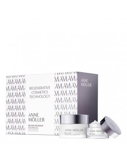 Coffret Anne Möller Belâge Program Age Correcting