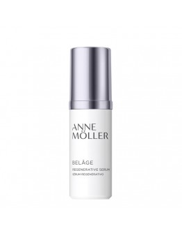 Anne Möller Belâge Regenerative Serum 30 ml