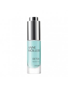 Anne Möller Blockâge Detox Booster 10 ml
