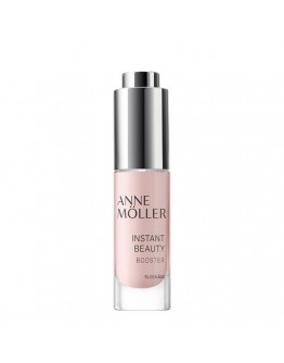 Anne Möller Blockâge Instant Beauty Booster 10 ml