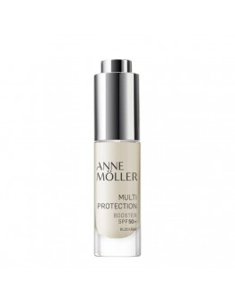 Anne Möller Blockâge Multi Protection Booster SPF50+ 10 ml