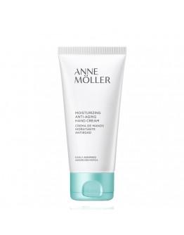 Anne Möller Crème Anti-Âge Mains 100 ml