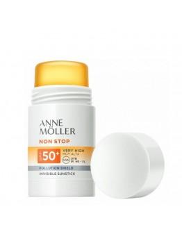 Anne Möller Non Stop Invisible Sunstick SPF50+ 25 gr