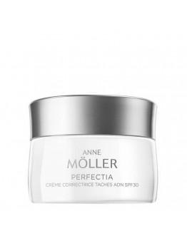 Anne Möller Perfectia Crème Correctrice Taches ADN SPF30 50 ml