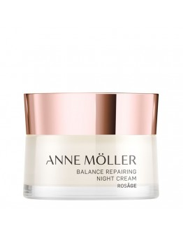 Anne Möller Rosâge Balance Repairing Night Cream 50 ml
