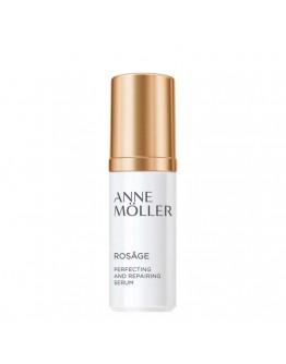 Anne Möller Rosâge Perfecting & Reparing Serum 30 ml
