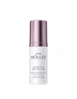 Anne Möller Sensitive Âge-Retard Sérum 30 ml