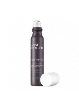 Anne Möller Time Prevent Yeux Roll-On Antirides et Anti-Poches 15 ml