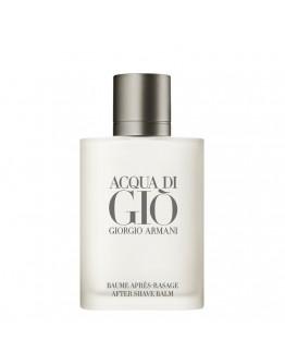Armani Acqua di Gio pour Homme After Shave Balm 100 ml