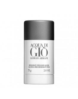 Armani Acqua di Gio pour Homme Deo Stick 75 gr