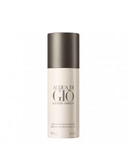 Armani Acqua di Gio pour Homme Deo Spray 150 ml