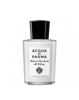 Acqua di Parma Colonia After Shave Balm 100 ml