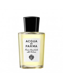 Acqua di Parma Colonia After Shave Tonic 100 ml