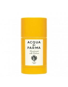 Acqua di Parma Colonia Deo Stick 75 gr