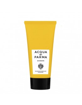 Acqua di Parma Barbiere Refreshing Aftershave Emulsion 75 ml
