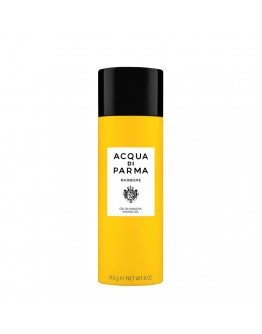 Acqua di Parma Barbiere Shaving Gel 150 ml