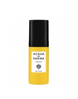 Acqua di Parma Barbiere Beard Serum 30 ml