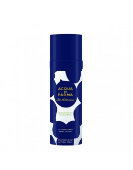 Acqua di Parma Blu Mediterraneo Bergamotto di Calabria Body Lotion 150 ml