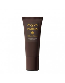 Acqua di Parma Collezione Barbiere Revitalizing Eye Cream 15 ml