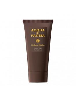Acqua di Parma Collezione Barbiere Face Emulsion 50 ml