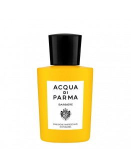 Acqua di Parma Barbiere Refreshing Aftershave Emulsion 100 ml