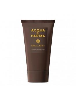 Acqua di Parma Collezione Barbiere Scrub Face 150 ml