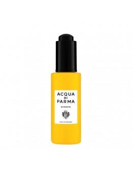 Acqua di Parma Barbiere Shaving Oil 30 ml