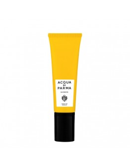 Acqua di Parma Barbiere Moisturizing Face Cream 50 ml