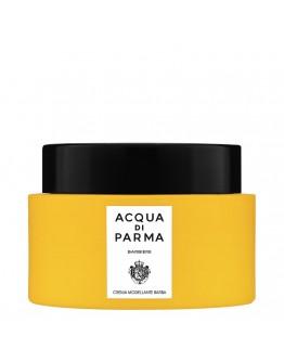 Acqua di Parma Barbiere Styling Beard Cream 50 ml
