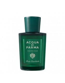 Acqua di Parma Colonia Club After Shave Lotion 100 ml