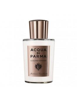 Acqua di Parma Colonia Intensa After Shave Balm 100 ml