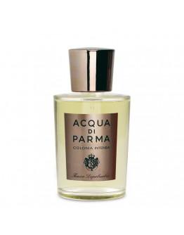 Acqua di Parma Colonia Intensa After Shave Lotion 100 ml