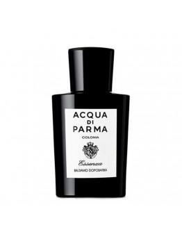 Acqua di Parma Colonia Essenza After Shave Balm 100 ml