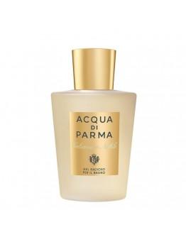 Acqua di Parma Gelsomino Nobile Bath Gel 200 ml