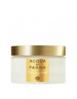 Acqua di Parma Gelsomino Nobile Body Cream 150 ml